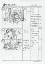 DU Storyboard 36-3.png