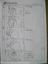 SC Storyboard 42-9.png