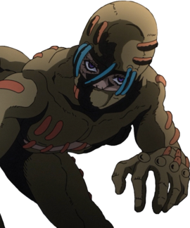 Secco Infobox Anime.png