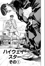 Chapter 384 Bunkoban.jpg