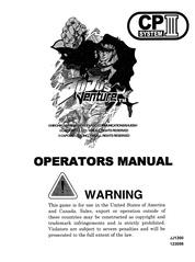 File:JoJo's Venture English Manual.pdf - JoJo's Bizarre ...