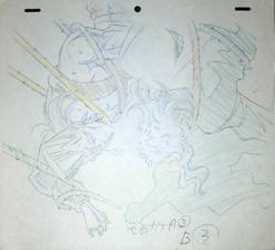 OVA Ep. 8 23.05.png