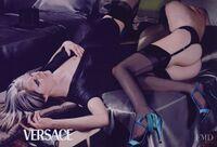 Bela Versace Spring-Summer 2001.jpg
