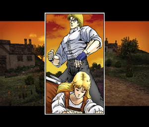 PS2Dio4.png