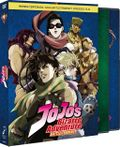 Battle Tendency (Spanish DVD).jpg