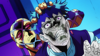 HS pins Rohan down.png
