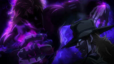 SC ep36 Dio & Hol Horse.png