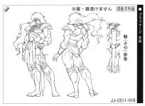 Bruford anime ref (3).jpg