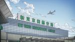 Narita airport anime.png