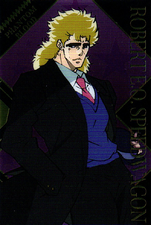 Inherited Card 4B Speedwagon.png