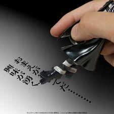 Risotto Figure Pen 5.jpg