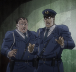 Police Officers 2.png