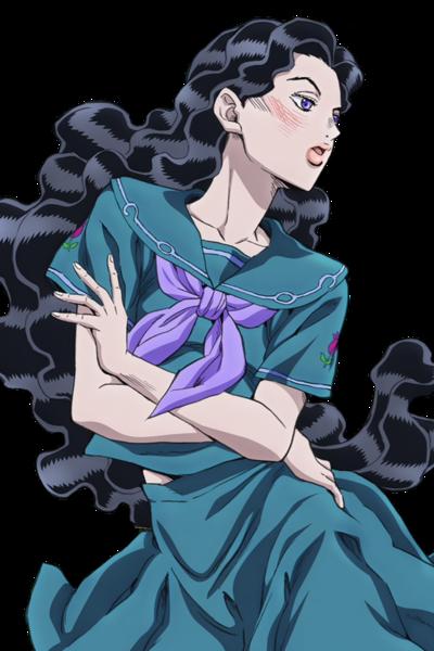 Yukako Yamagishi Infobox Anime.png