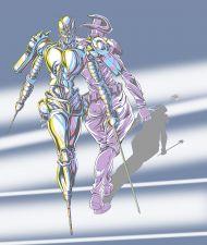 Silver Chariot Requiem eyecatch.jpg