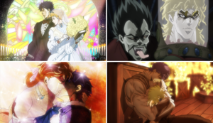 Episode 9.png