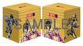 HMV GW Box Set.png