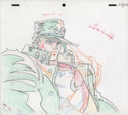 OVA Ep. 9 29.09.jpg