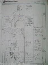 SC Storyboard 42-6.png