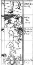 OVA Storyboard 11-3.png