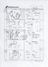TSKR Run Storyboard-5.png
