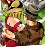 Mr. and Mrs. Pucci.png