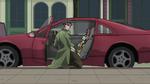 Rohan car anime.png