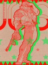 Volume 4.(AnimeDVD).jpg