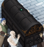 Dio coffin p1 anime.png