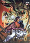 Italian Volume 1 (OVA).png