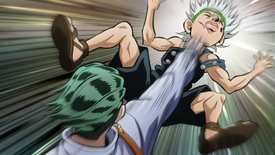 Rohan punches Ken.png