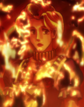 Mary Joestar Infobox Anime.png