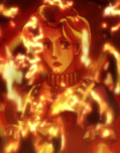 Mary Joestar Infobox Anime.png