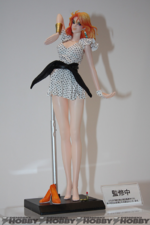 Irene Doll 2.png
