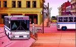 Morioh Buses (JJL).png