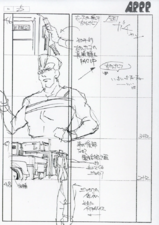 OVA Storyboard 6-2.png