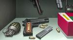 Polpo gun anime.png