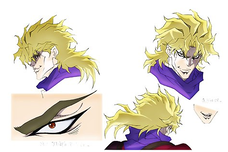 Dio Faces Color-MS.png