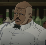 Gizeh bar owner.png