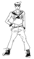 JJL Chapter 35 Tailpiece.png