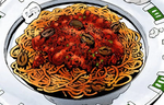 SpaghettiPuttanesca.png