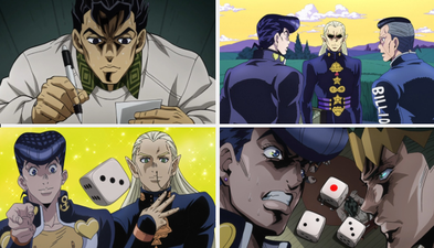 Episode 101.png