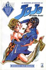 Italian Volume 79.jpg