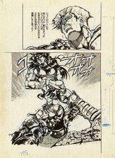 Wj-1989-14-p155.jpg