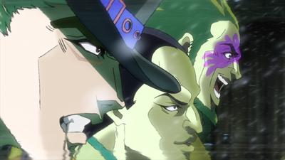 Speedwagon Gang Anime.png