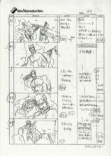SC Storyboard 48-2.png
