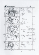 GW Storyboard 29-4.png