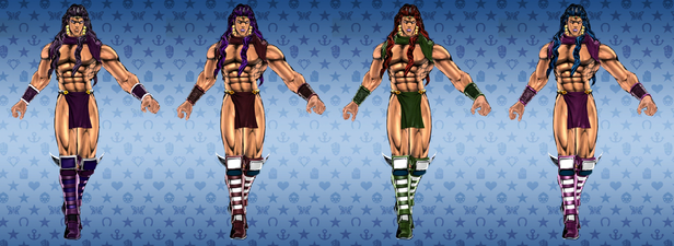 EOH Kars Normal ABCD.png