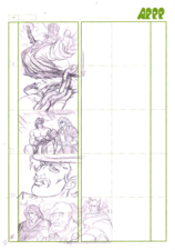 Unknown APPP Part1 Storyboard-4.png