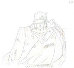 OVA Ep. 12 30.51.png