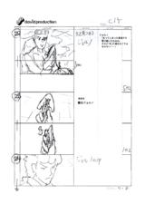 GW Storyboard 39-8.png